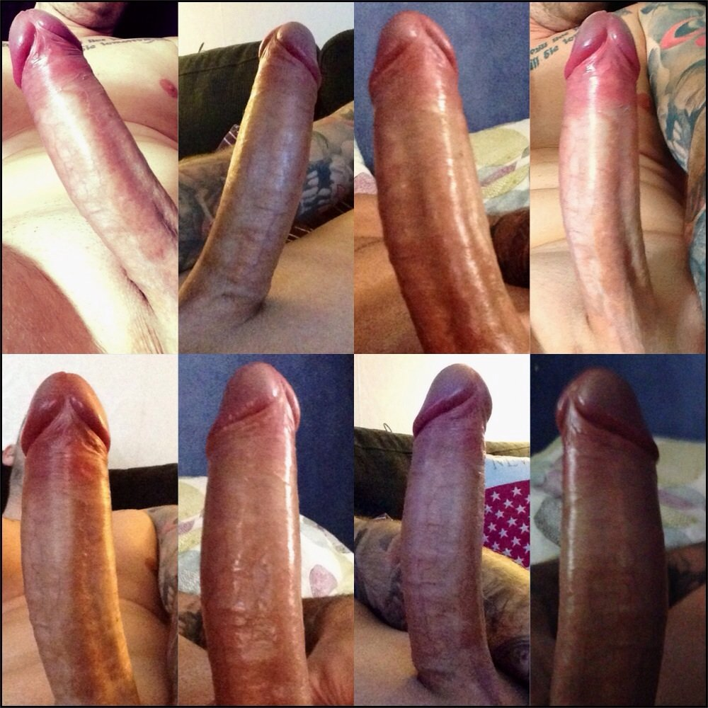 Find me a big dick