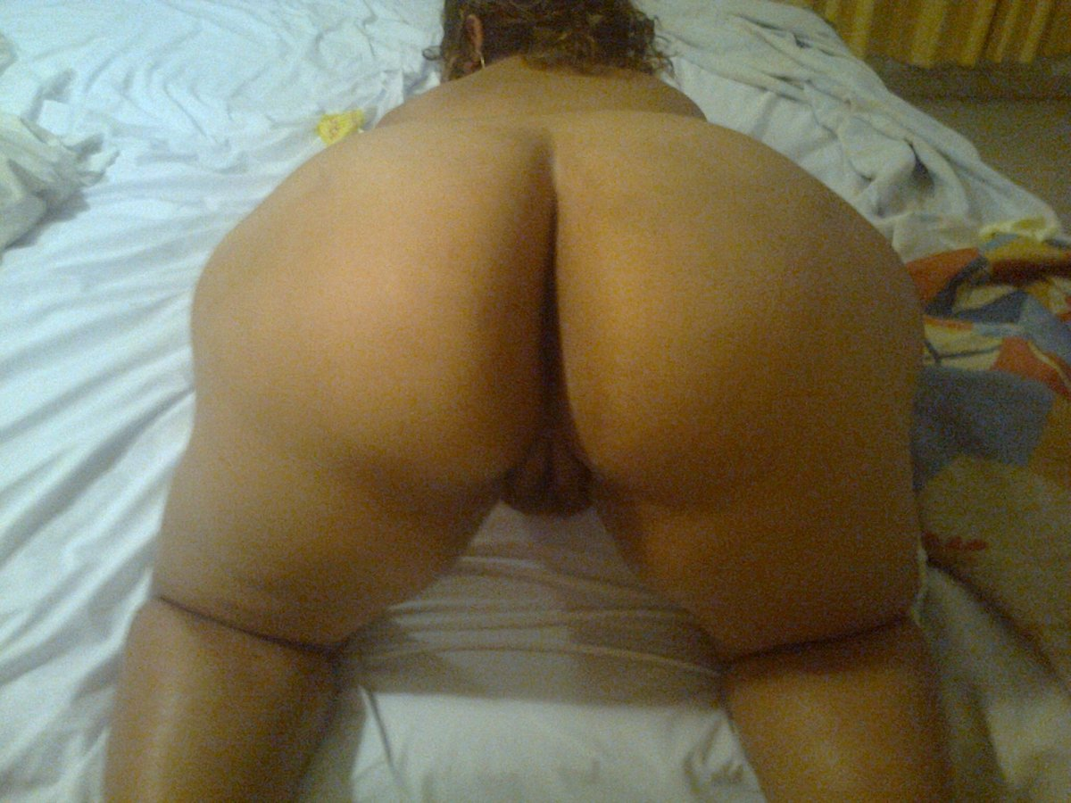 hottest pussy pics ever