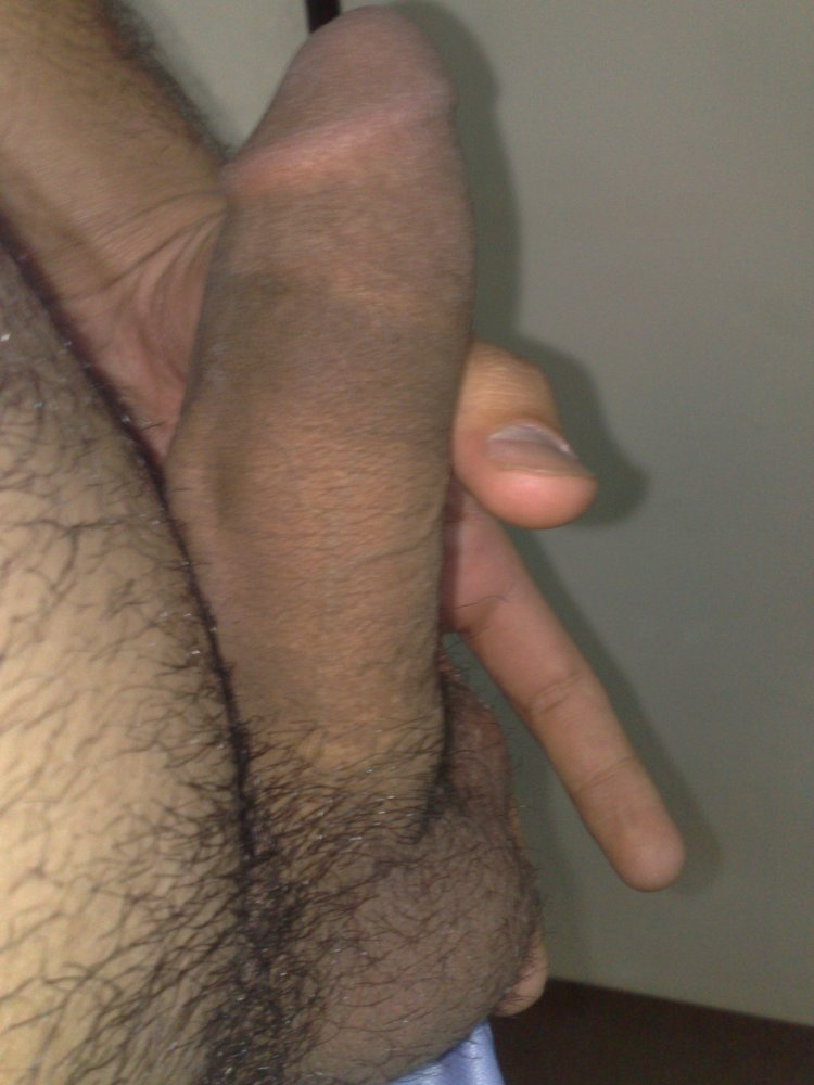 Black big dick xvideo
