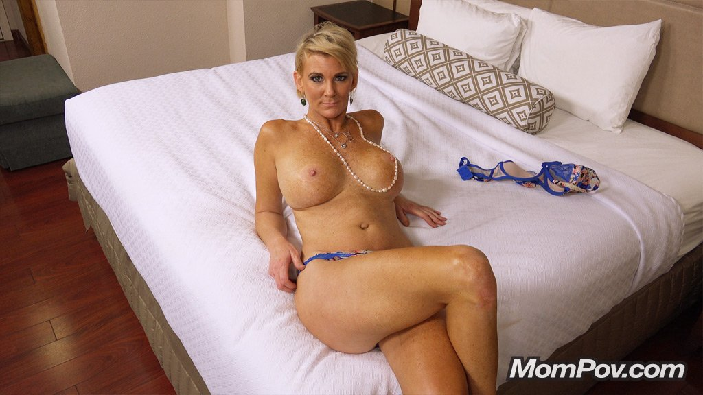 Hot beauties of bondage