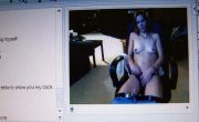 Kandy Webcamng with her Hard Daddy (3/4)