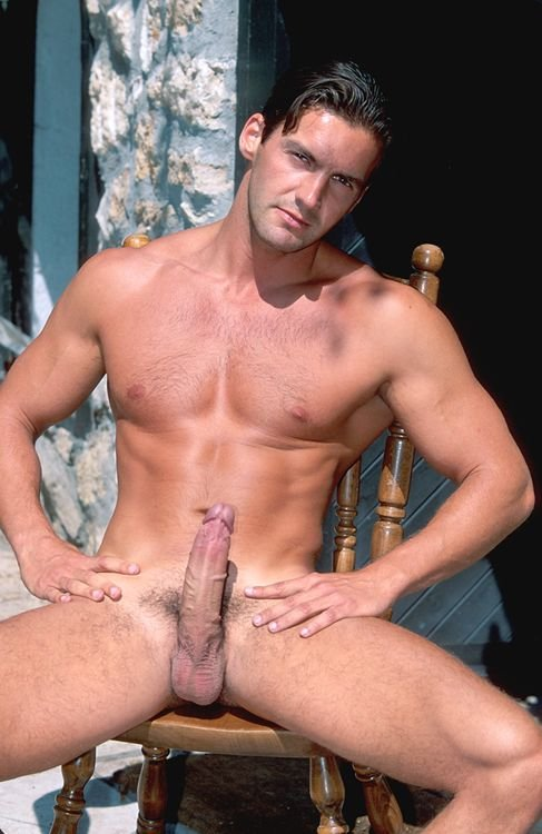 from Zion mans best peter azur gay