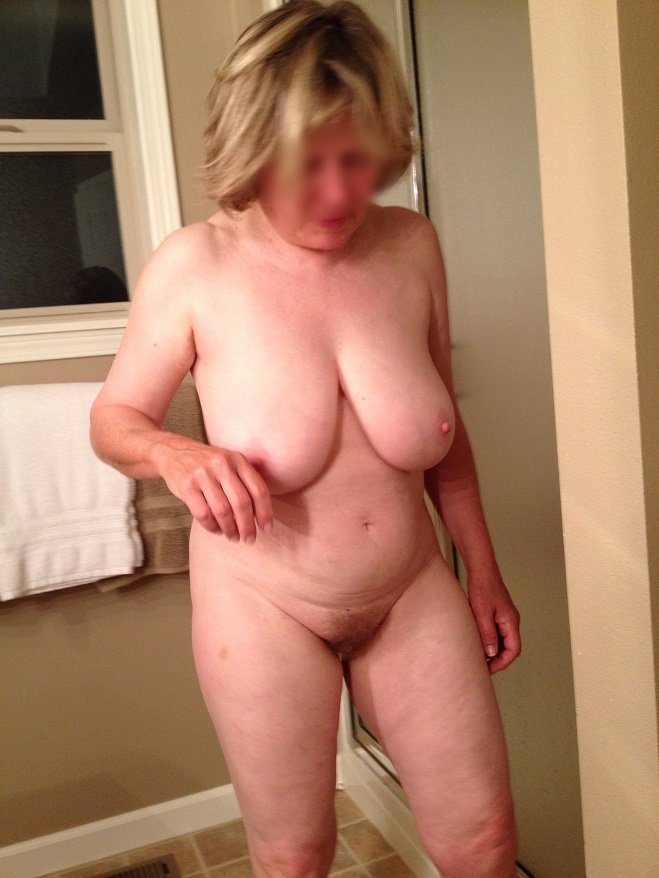 58 year old granny milf senior citizen fucks like she 18 p2 3