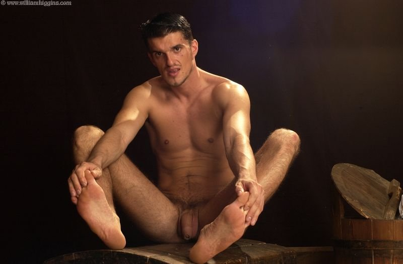 Free feet gay porn movie first time his 6