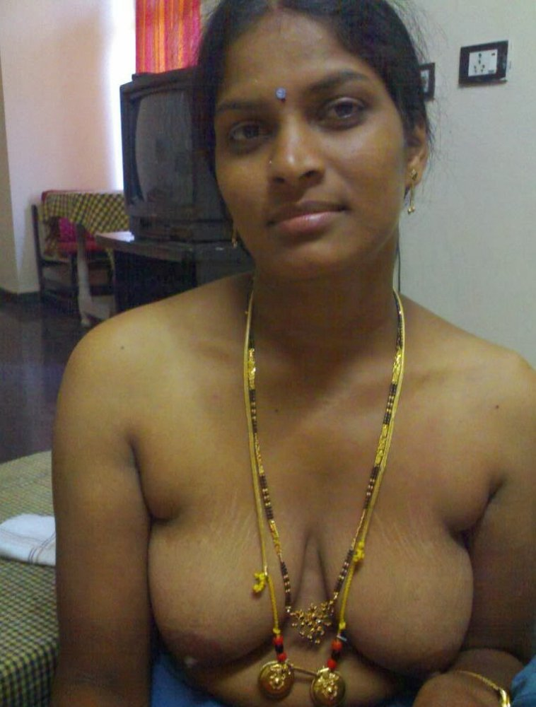 from Cohen tamil married women hardcore sex