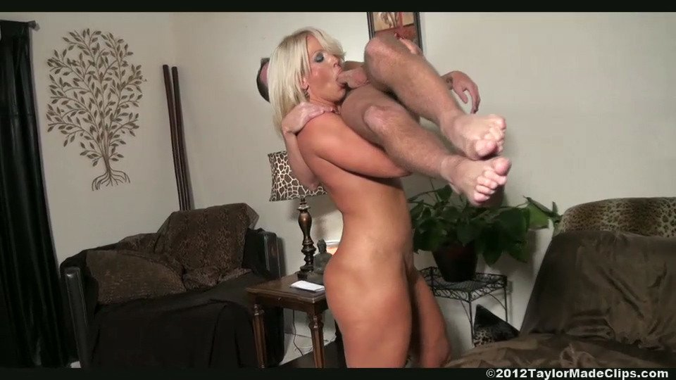 Creampie Old Man Amateur