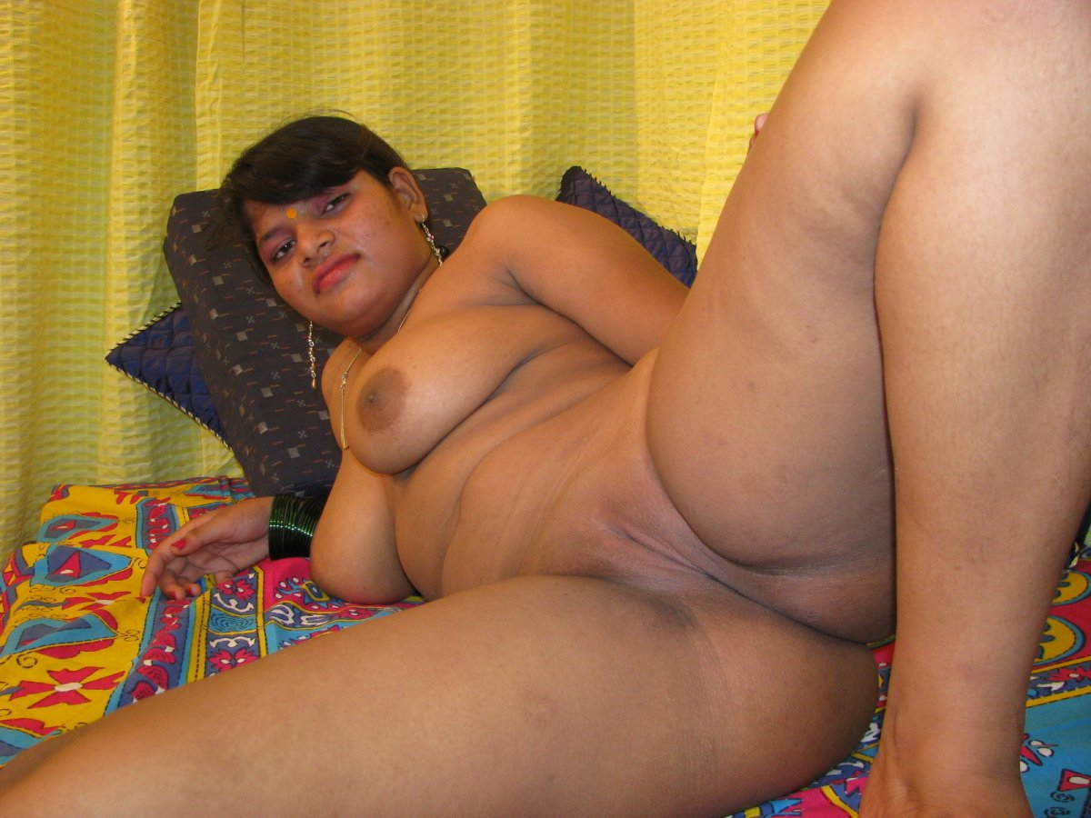 Asian black indian latina pussy