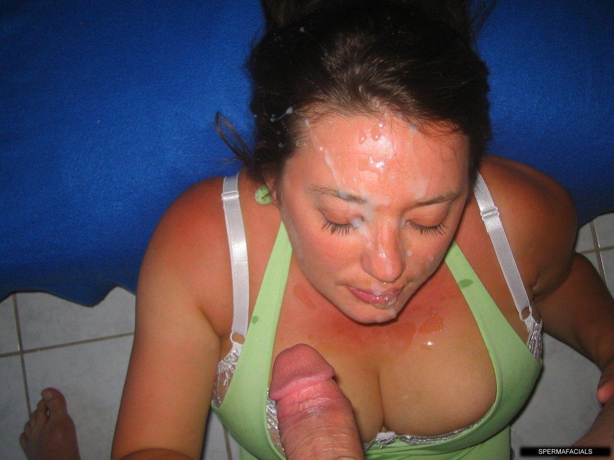 Cece capella double penetration