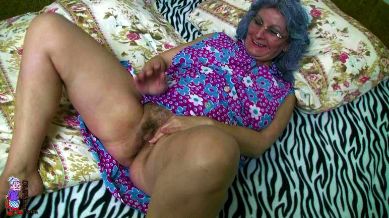 mature nanny porn Oldnanny :: Free Porn Tube Videos & oldnanny Sex Movies.