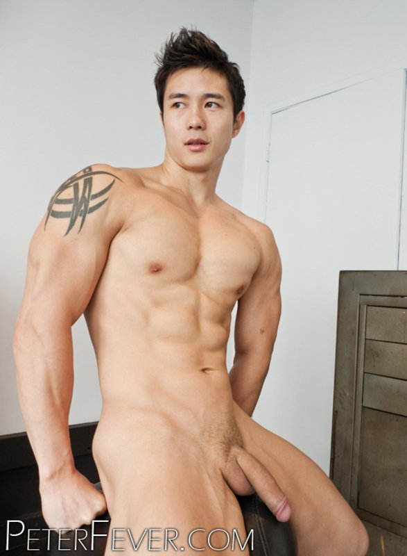 only asian boys by anhchangmesex90   xvideos com