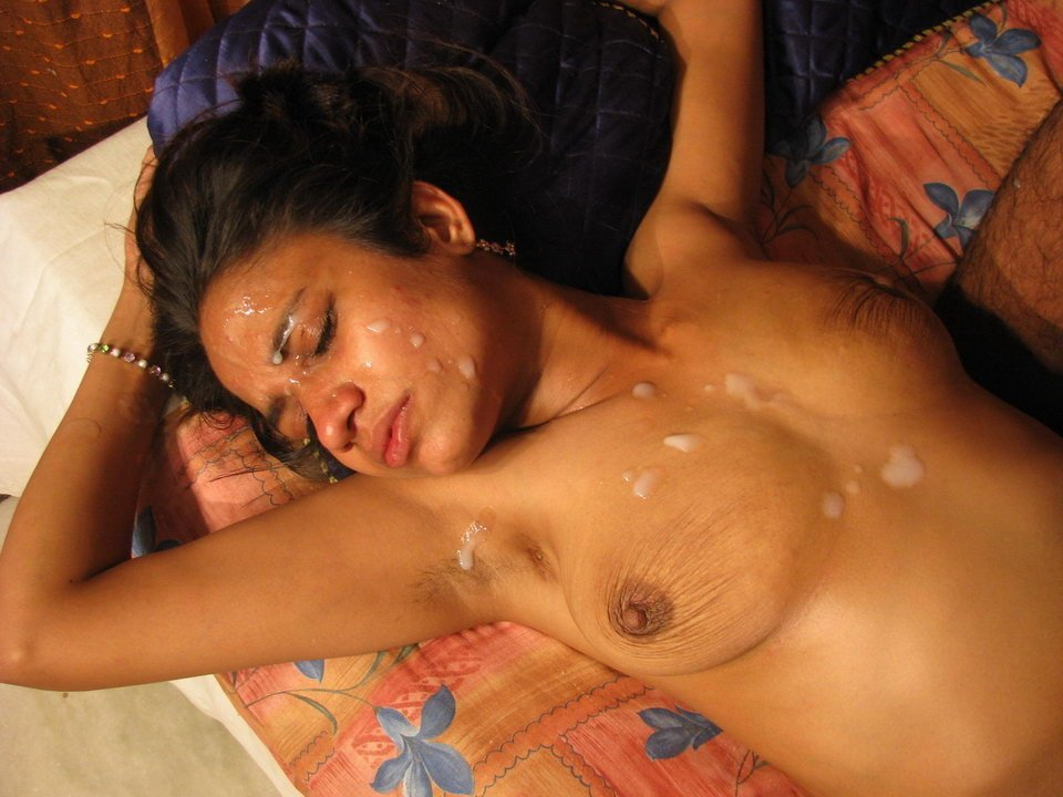Free indian porn movie com