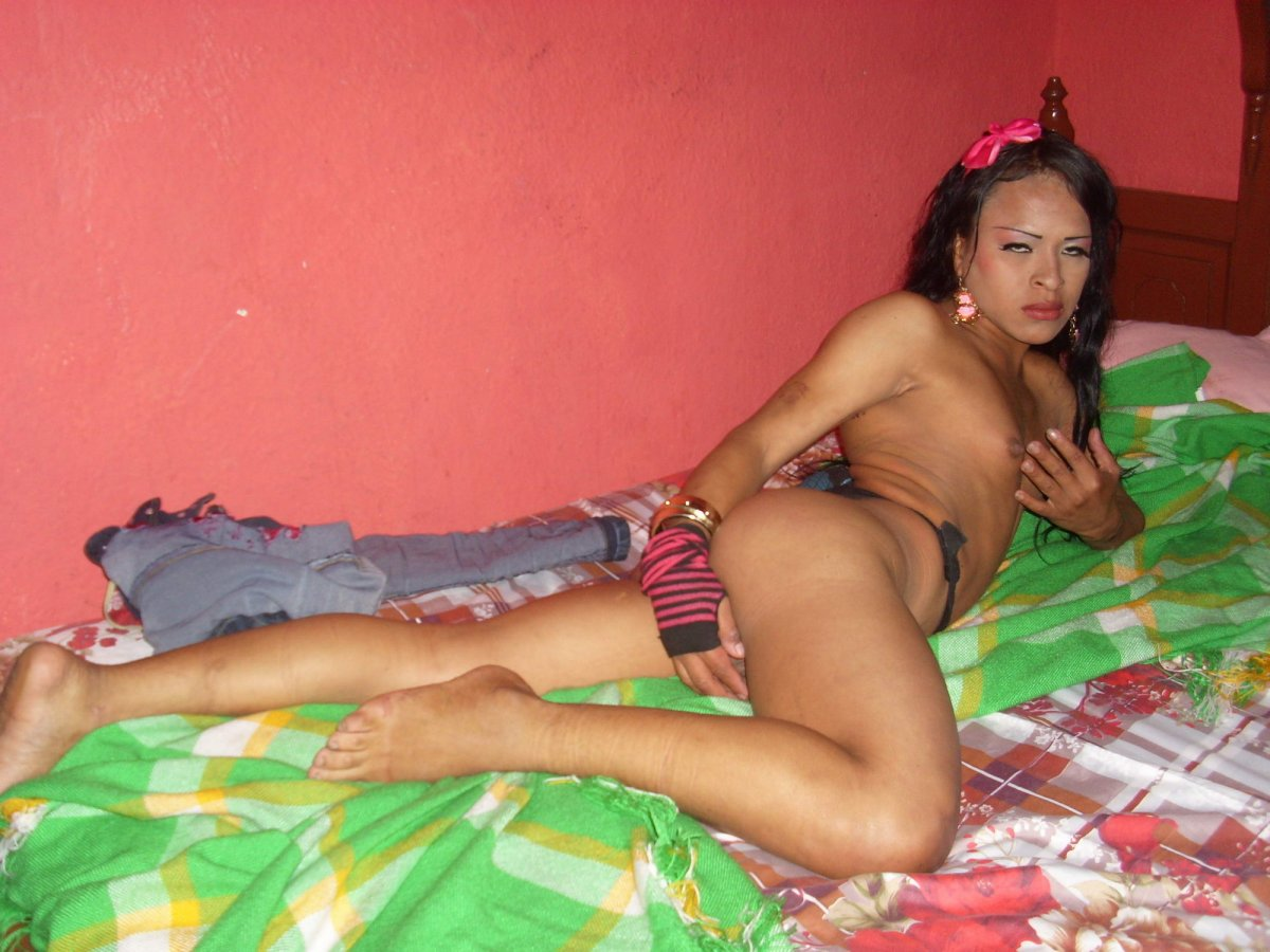 film amateur x escort travesti
