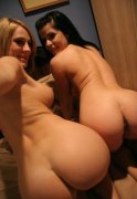 theSandfly Edible Asses! (12 pics)