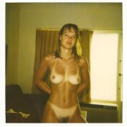 theSandfly Vintage Hotstuff! (15 pics)