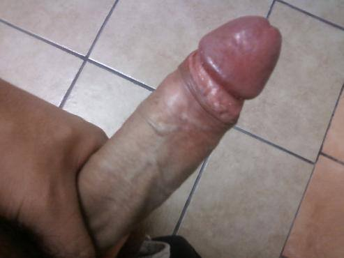 Pictures of real penis