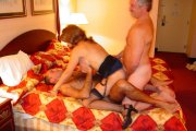 Group Action (3 pics)