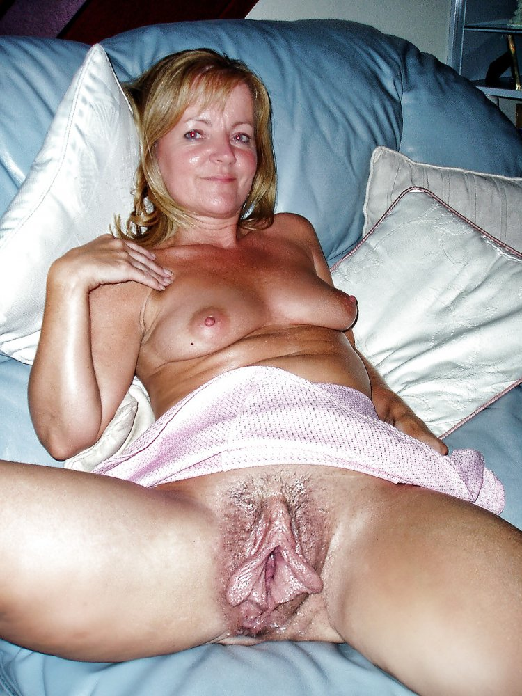 Assured, that Hot sweaty mature fanny