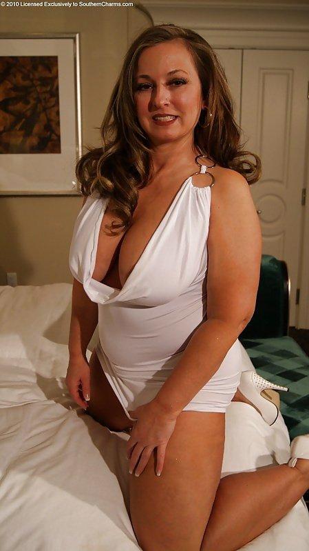 Jennifer Lopez porn videos  Rexxx