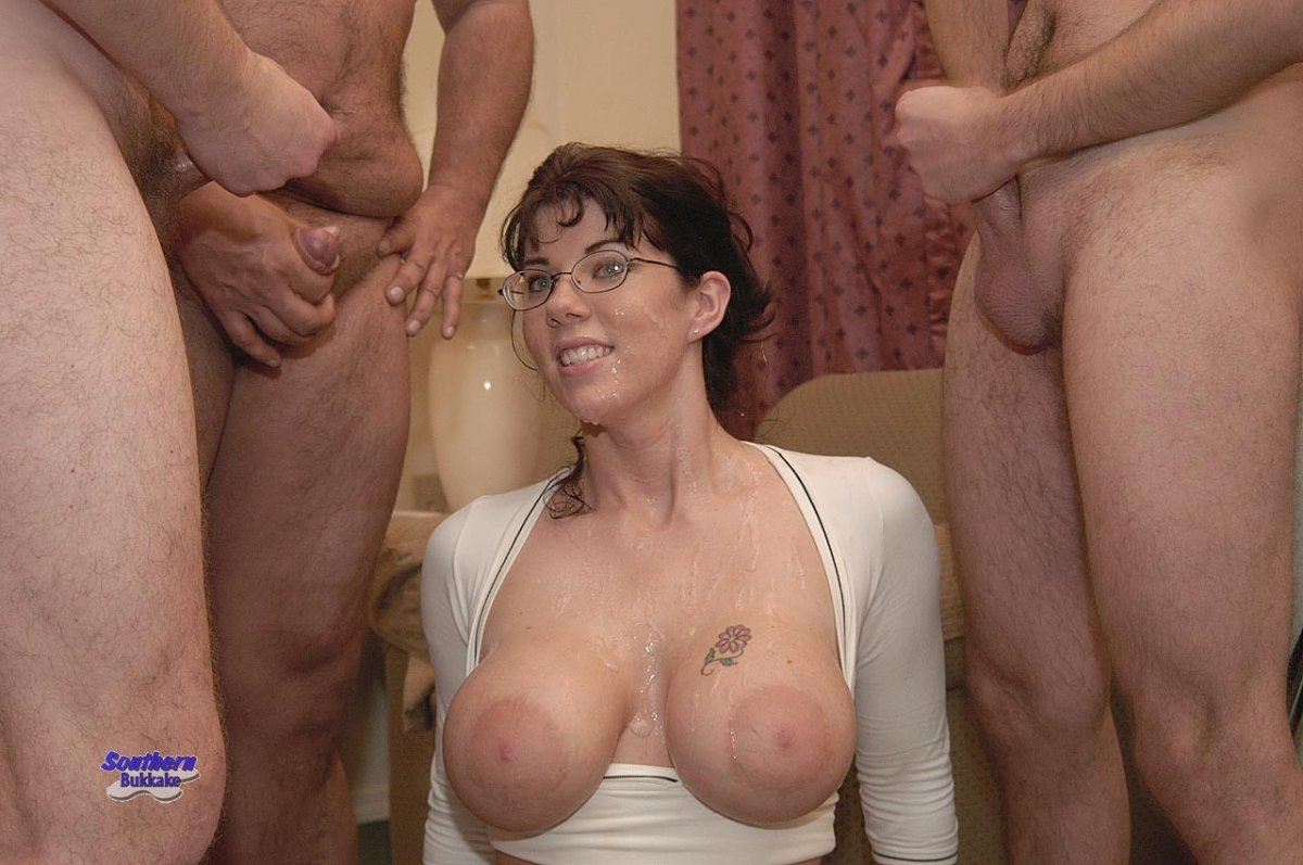 steamy college fuck party