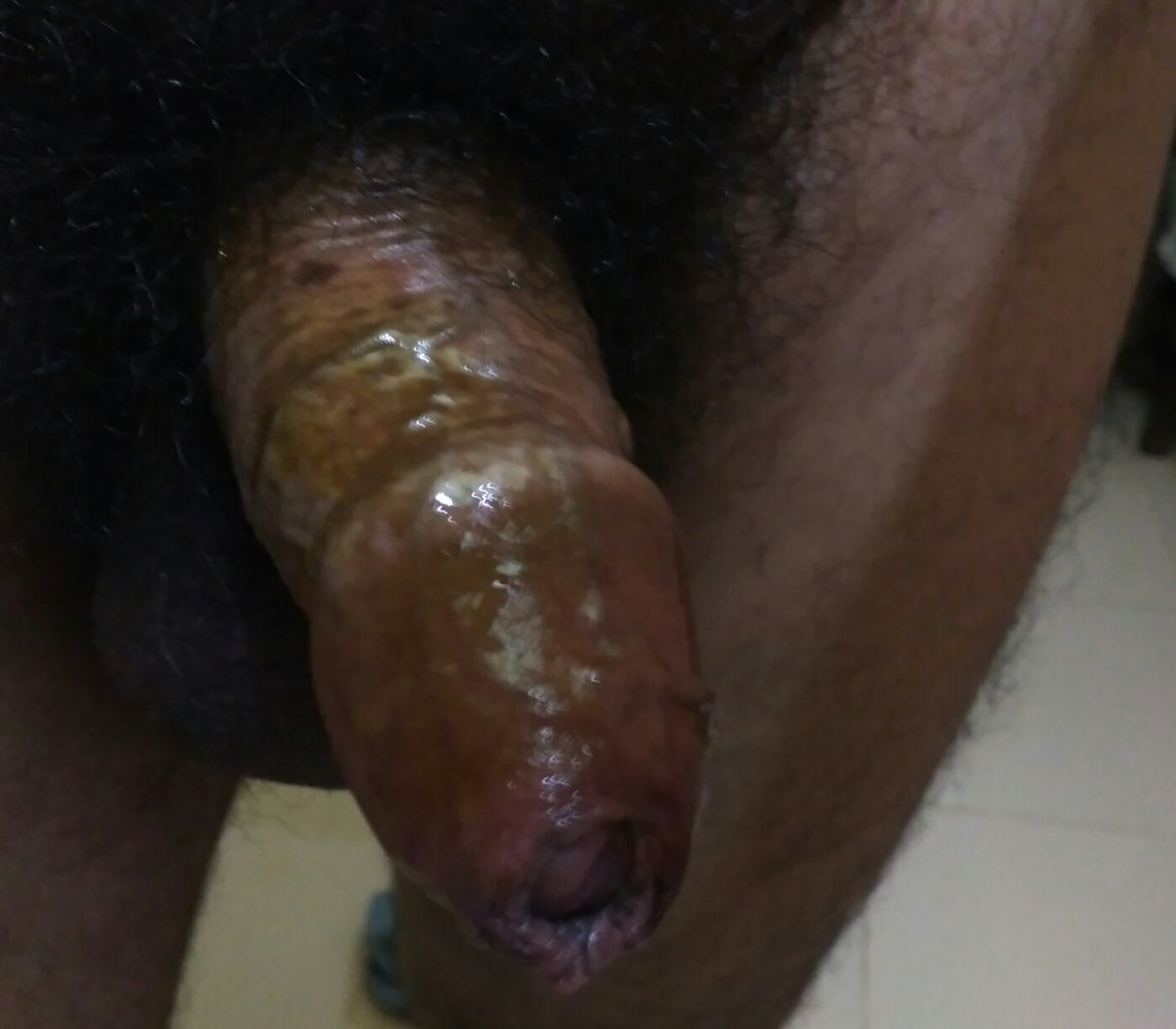 thick dick videos