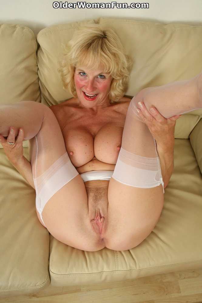 image Grannies amp milfs feat rita daniels lacey starr fuck toyboy