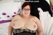 42 year old English BBW milf Jayne St... (16 pics)