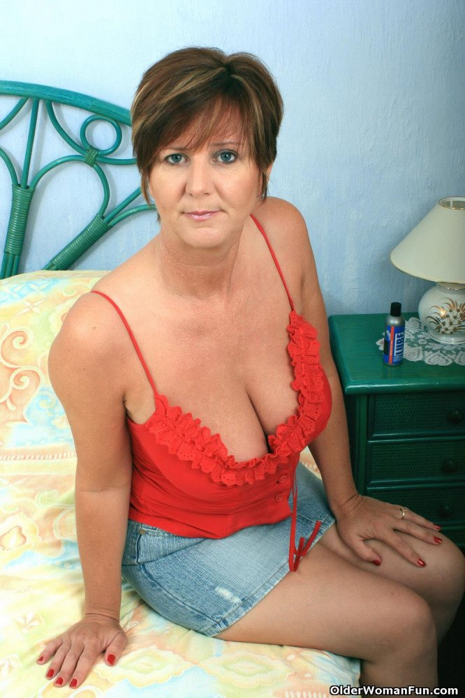 older adult dating sites