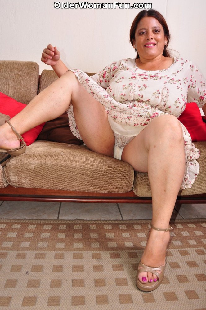 New pantyhose vidso good question
