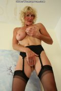 51 year old and British milf Molly ma... (16 pics)