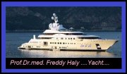 Dr.Freddy  ....  Yacht  .. in  France... (75 pics)