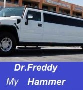 Dr.Freddy car s (3 pics)