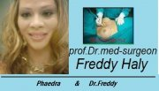 Dr.Freddy   &  Phaedra    in  Ohio ..... (58 pics)