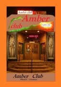 AMBER   CLUB......OWNER (110 pics)