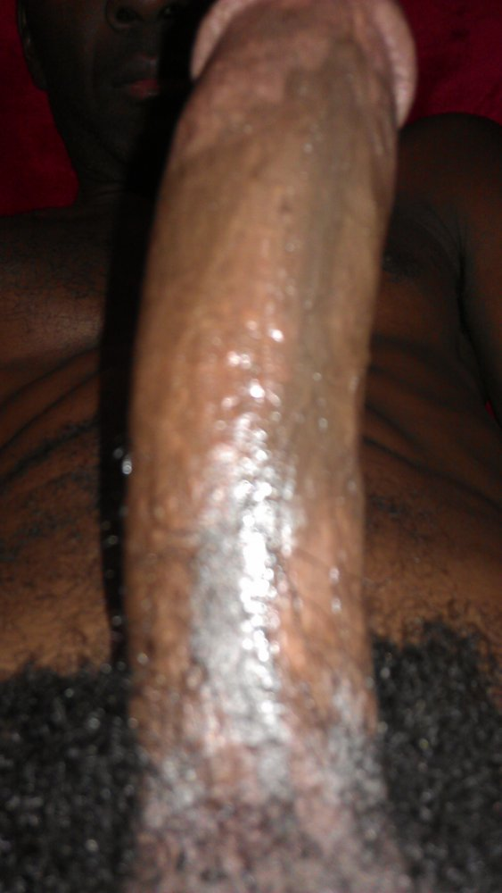 Xvideos big black dick