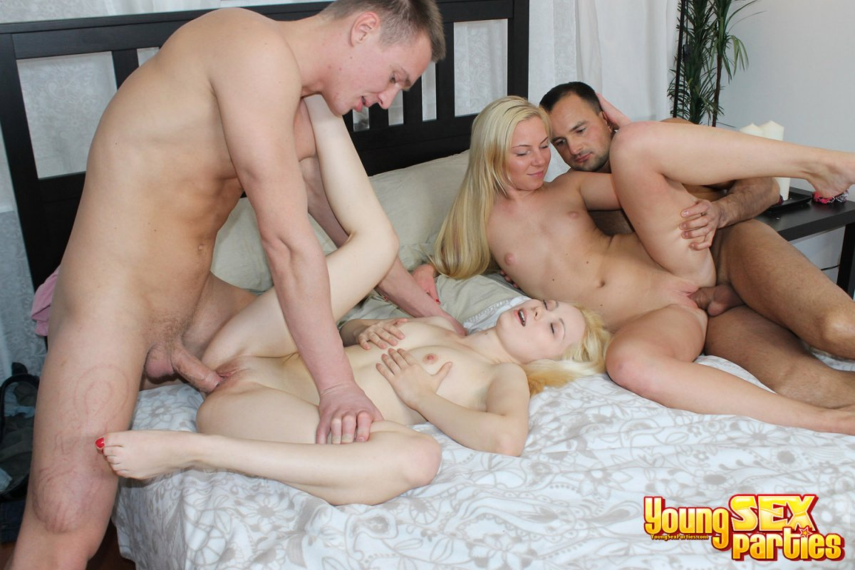 hot nude milf bachelor party