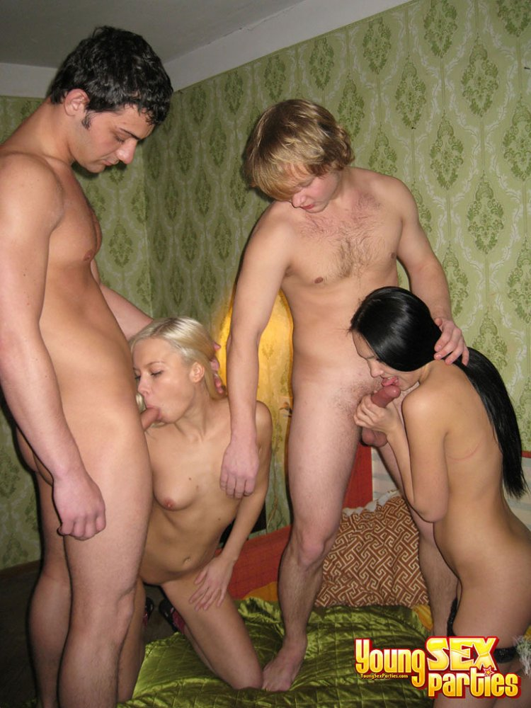 Young Sex Parties - Great young sex party, Photo album by ...