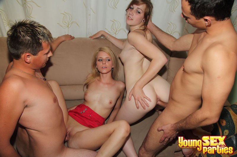 hard fuck new hard moms