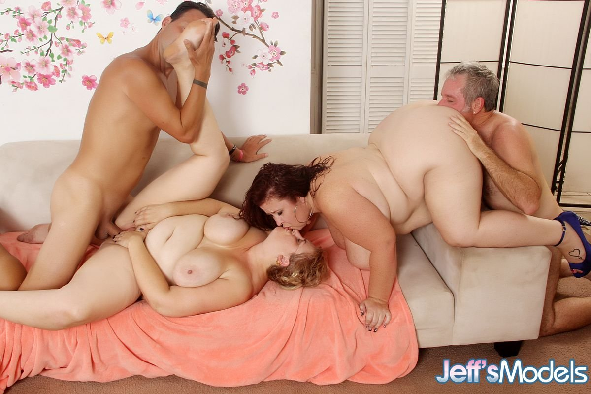 Black granny gangbang x videos fuckin' natural