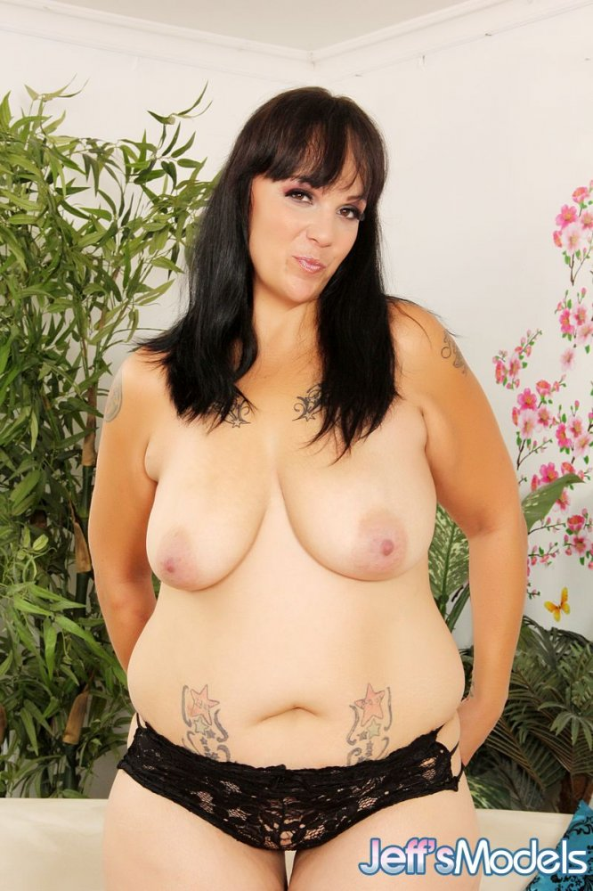 Consider, porn star savannah picture galleries for