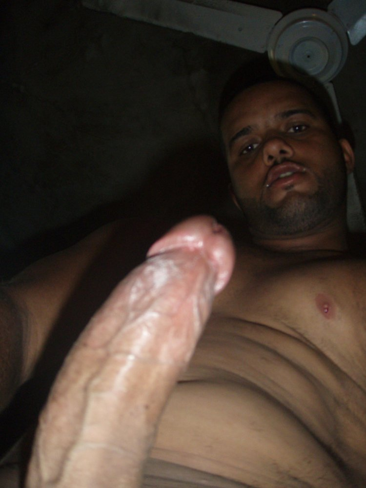 Kameron recommend best of gay mega cock dominican