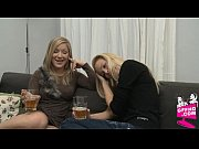 секс знакомства николаевск на амуре