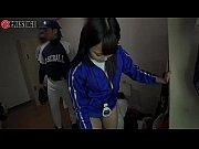 【素人巨乳JKエロ動画】野球部先輩が後輩の清純派美少女マネジャーを呼び出してセックスを強要するエロ動画!