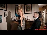 Бьянка и никита лигастеп занимались сексом видео
