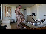 Видео снятое как девушка трахается с обезьяной