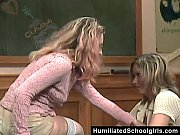 Teacher Seducing Student...