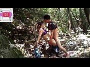 Picture Minhu-Sex-Shot-3