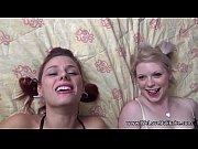 http://img-l3.xvideos.com/videos/thumbs/00/25/38/00253819579b7e38aad94ced592b00f0/00253819579b7e38aad94ced592b00f0.6.jpg
