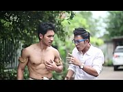Picture GThai Movie 13-SEXMEN-Days of Future Past