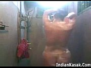 Picture Indian latest Bangla Beauty Aunty Captured H...