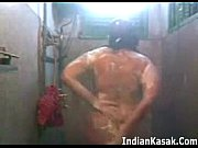 indian latest Bangla Beauty Aunty Captured Her Bath Video for Lover - SlutLoad ™, indian aunty sixi ma Video Screenshot Preview